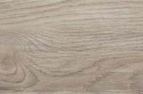 FINE FLOOR FINE FLEX WOOD FX-102 Дуб Басеги
