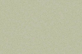 TARKETT TRAVERTINE PRO BEIGE 02