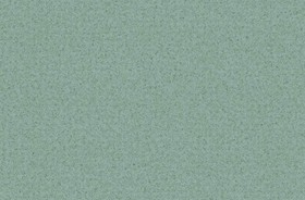 TARKETT TRAVERTINE PRO GREEN 02
