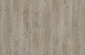 TARKETT ESTETICA OAK-EFFECT-BEIGE