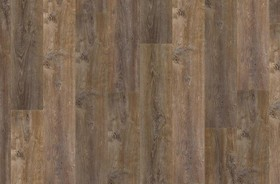 TARKETT ESTETICA OAK-EFFECT-BROWN
