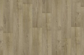 TARKETT ESTETICA OAK-EFFECT-HONEY