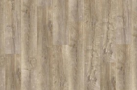 TARKETT ESTETICA OAK-EFFECT-LIGHT-BROWN