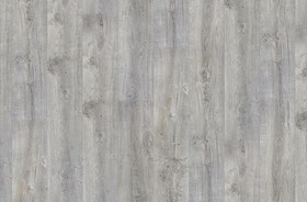 TARKETT ESTETICA OAK-EFFECT-LIGHT-GREY