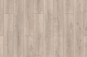 TARKETT ESTETICA OAK-EFFECT-TARRAGON