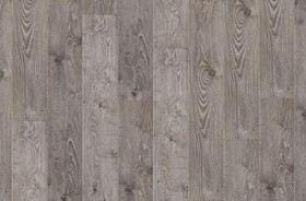 TARKETT ESTETICA OAK-NATUR-GREY