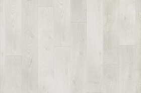 TARKETT ESTETICA OAK-NATUR-WHITE