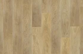 TARKETT ESTETICA OAK-SELECT-BEIGE