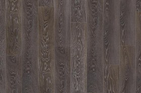 TARKETT ESTETICA OAK-SELECT-DARK-BROWN