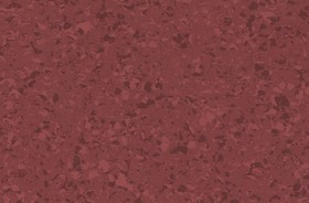 GERFLOR MIPOLAM AFFINITY 4448 RUBY